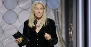 Barbra Streisand om Michael Jackson-anklagere: »De var begejstrede for at være hos ham«