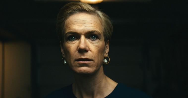 Fem grunde til, at 'Bedrag' sæson 3 var banebrydende dansk tv-drama
