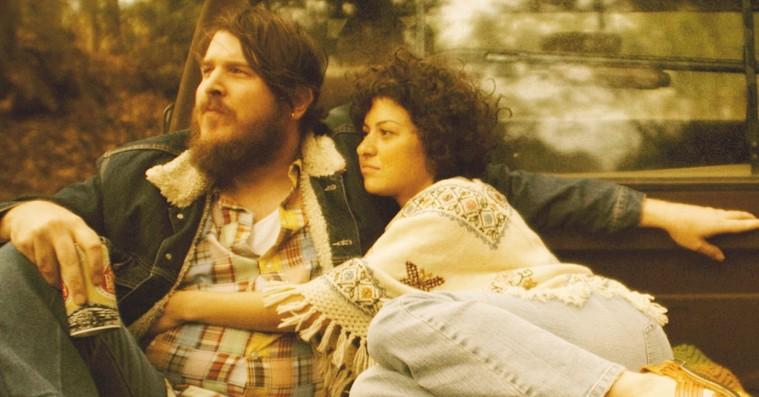 'Blaze': Ethan Hawkes film om overset musiker brænder smerteligt og smukt