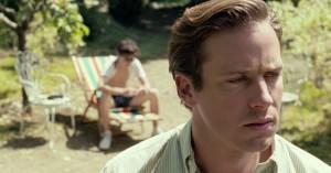 Mænd har mange flere nuancer, end du aner – se dem alle i Cinemateket