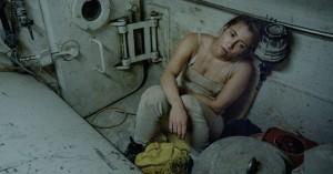 Metrobyggeriet er eksploderet i stærk dansk thrillerdebut – find billetter til 'Cutterhead' her