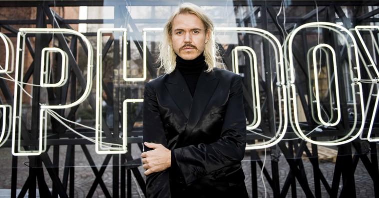 Street style: CPH:DOX indtog Kunsthal Charlottenborg med mode- og skaterfilm