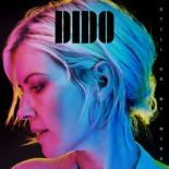 Dido forsøger at modernisere sin vemodige popmusik - Still on my Mind
