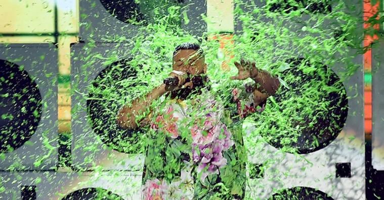 DJ Khaled annoncerer dato for nyt album – dækket af slim