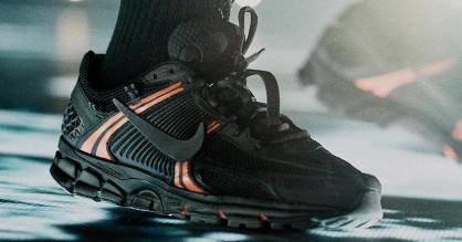 Ugens bedste sneaker-nyheder – Raf Simons-farvelade, Drake-teaser og Adidas lover en masse nye Yeezys