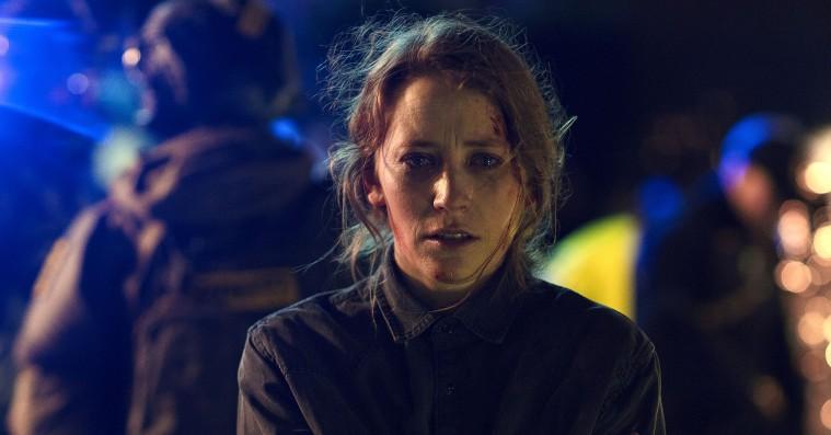DR teaser kommende storserier om terror, vold og psykopater – og fire-fem serier i 'Doggystyle'-klassen