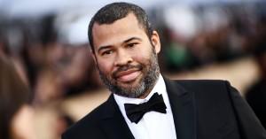Jordan Peele om sin nye film 'Us': »Jeg var nødt til at se mine egne dæmoner i øjnene«