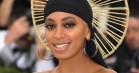 Surprise: Solange deler nyt album 'When I Get Home'med stjernespækket trackliste