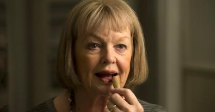 Radio24syv-chef om Ghita Nørby-program: »Komplet hyklerisk, at folk gør Iben Maria Zeuthen til den skyldige«