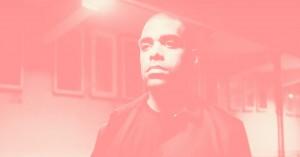 Soundvenues hiphop-podcast: Ukendt Kunstner er død, længe leve Hans Philip