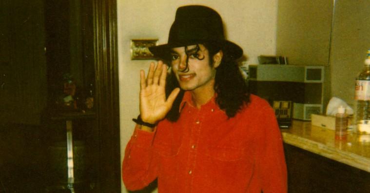 Vi har set Michael Jackson-filmen 'Leaving Neverland' og undersøgt sagen selv – her er vores vurdering