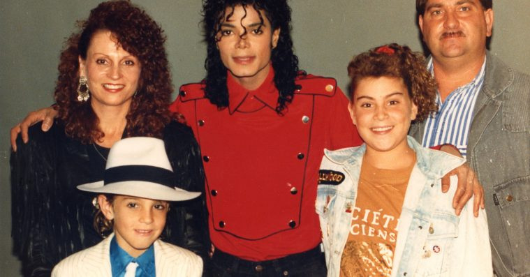 Dommer støtter Michael Jacksons arvinger i 'Leaving Neverland'-sag – afslår HBO's ønske om at få sagen droppet