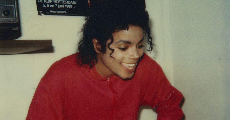 'Leaving Neverland'-instruktør indrømmer væsentligt fejl i Michael Jackson-anklagers historie