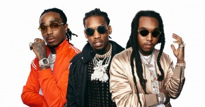 NorthSide har aldrig været mere hiphop end i 2019 – men på ét punkt halter de stadig