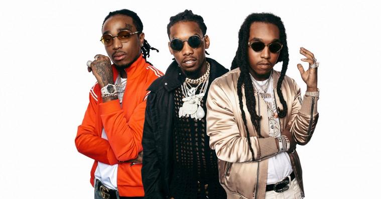NorthSide har aldrig været mere hiphop end i 2019