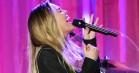 Miley Cyrus annoncerer nyt album – deler tre nye sange