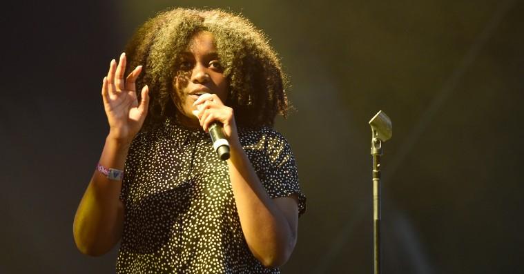 Her er 10 koncerter, du skal opleve i april – blandt andet Noname, Sivas og Julia Jacklin