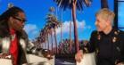 Offset fortæller om sine mange offentlige forsøg på at vinde Cardi B tilbage hos Ellen DeGeneres