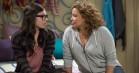 Netflix' aflysning af elsket latinoserie er ikke blot ærgerlig – den er hyklerisk