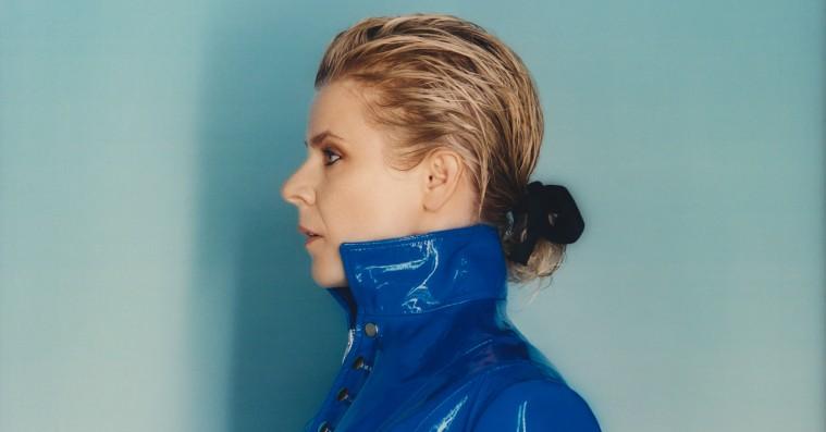 Top Tracks: Hør ugens otte bedste nye sange – Sigrid-banger, Robyn-cameo og genialt mashup