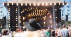 Roskilde Festival: Disse koncerter skal du se søndag, mandag og tirsdag