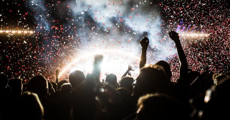 Roskilde Festival annoncerer kæmpe hiphopfest – med Emil Stabil, Icekiid, Eloq og mange flere