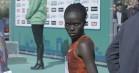 'Run Like a Girl' på CPH:DOX: Kvindelig kenyansk maratonløber er inspirerende