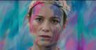 Brie Larson debuterer som instruktør – se traileren til den magiske Netflix-film 'Unicorn Store'