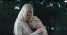 Lovende talent laver CPH:DOX-aktuel musikvideo til filmisk dansk musikgruppe –se den her