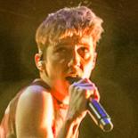 Troye Sivan havde hele pakken til overvældende popshow i Forum
