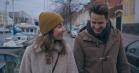 Nu kan du se den geniale danske successerie '31' ganske gratis