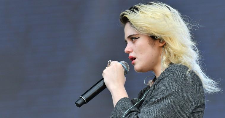Top Tracks: Hør ugens otte bedste nye sange – fransk rap, Artigeardits 'Joggingsæt' og Sky Ferreira-comeback