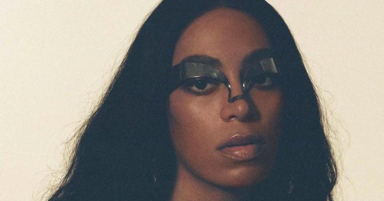 Tre hurtige tanker om Solanges surprise-album 'When I Get Home'