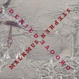 En af 90'er-indierockens guitarsvingende helte prøver kræfter med elektronisk soloalbum, der har været 12 år undervejs - Groove Denied