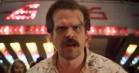 Forrygende trailer med surprisemonster og snarlig premieredato afsløret til 'Stranger Things' sæson 3