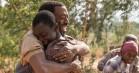 Chiwetel Ejiofor debuterer som instruktør: »Mange historier fra afrikanske lande er fulde af drama«