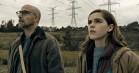 Netflix er klar med arvtageren til 'Bird Box' – se traileren til postapokalyptiske 'The Silence'