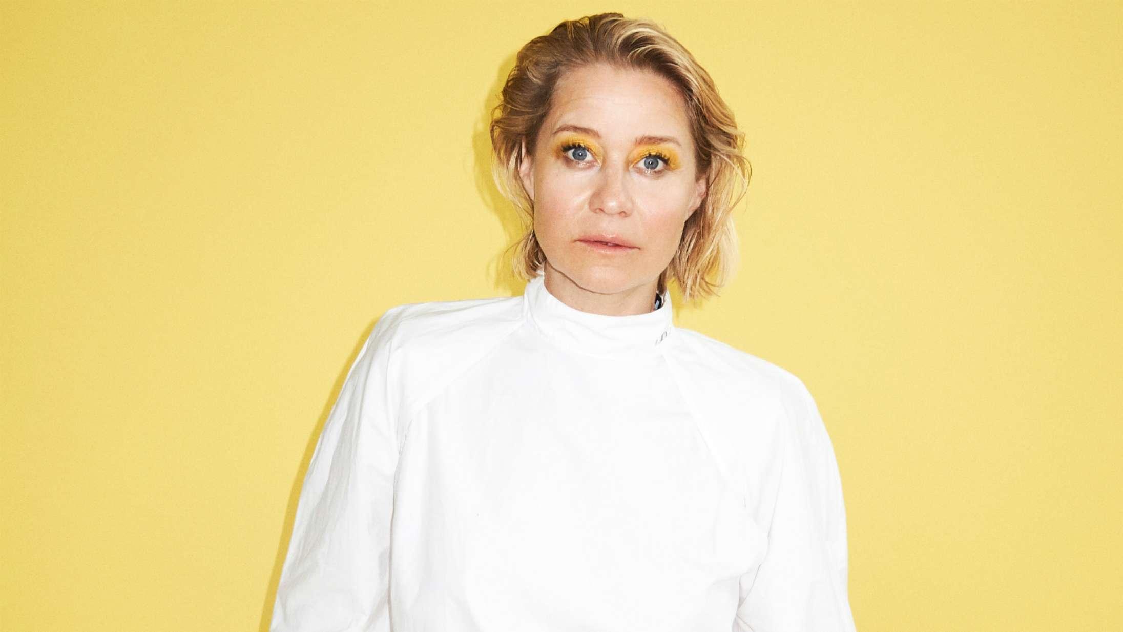 Trine Dyrholm har fundet sin næste store danske rolle – over for Anders W. Berthelsen og Ulrich Thomsen