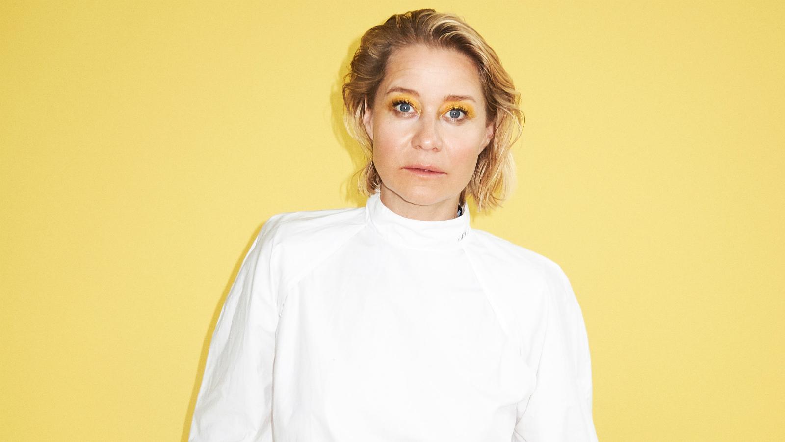 Trine Dyrholm nedbryder alle grænser: »Jeg vidste simpelthen ikke, om jeg kunne spille rollen hjem«