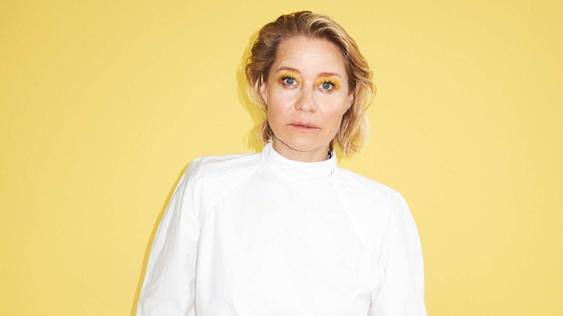 Soundvenue præsenterer: Oplev Trine Dyrholm live i eksklusiv samtale om karrieren – og se hendes kraftpræstation i 'Margrete Den Første'