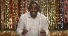Disse serier skal du streame i marts – dobbelt Idris Elba, Serial-opfølgning og nyt fra Ricky Gervais