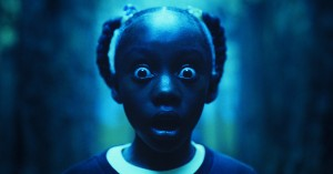 En af årets vigtigste horrorfilm venter på dig –fem ting, du skal vide om 'Us'