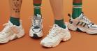Ugens bedste sneaker-nyheder – Naked i nyt samarbejde, New Balance-forvandling og Arkk-stime