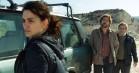'Alle ved det': Cruz og Bardem er glimrende i Oscar-vinders urolige familiedrama
