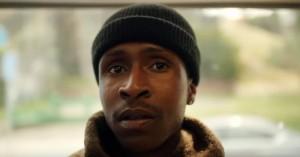 'The Last Black Man In San Francisco' er blevet storrost af kritikerne – se den stemningsfulde trailer