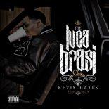 Oversete hiphopklassikere #14: Da Kevin Gates gjorde det okay for gangstarappere at vise følelser (2013)
