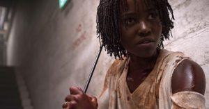 'Get Out'-skaber skriver horror-historie: Varm op til det stjernespækkede filmmareridt 'Us'