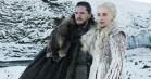 Se teaseren til det storslåede afsnit 3 af 'Game of Thrones'