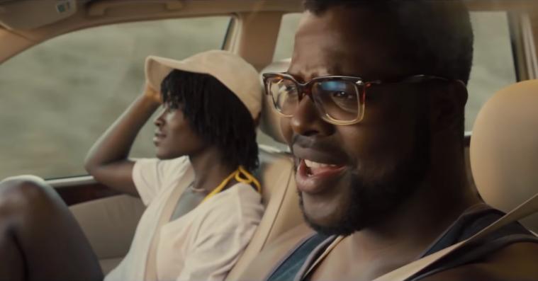 Forvrænget hiphopklassiker: Nu kan du høre den fulde version af 'Us'-trailerens creepy 'I Got 5 On It'