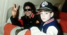 Ja, 'Leaving Neverland' er ensidig – men Michael Jackson-forsvarerne har glemt deres egen kritiske sans